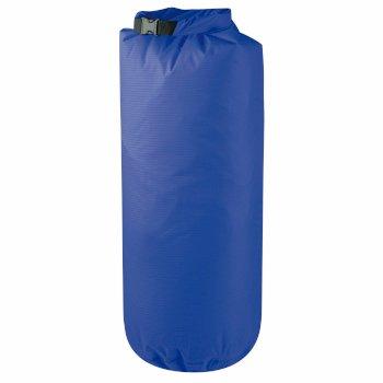 15L Dry Bag  Blue Mist