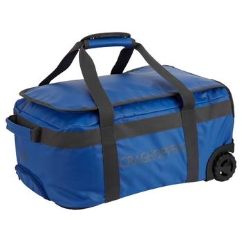 Shorthaul 38L Cabin Luggage - Sport Blue