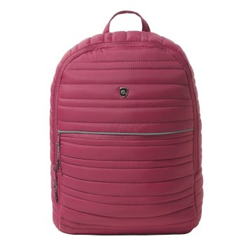 16L CompressLite Backpack Amalfi Rose