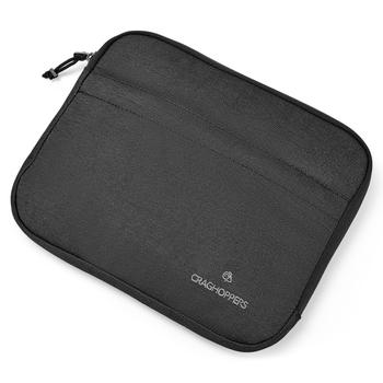 iPad Sleeve - Black
