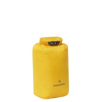5L Dry Bag - Yellow