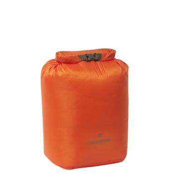 10L Dry Bag - Orange