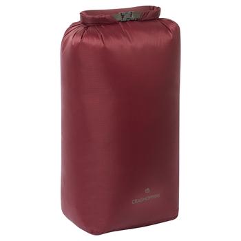 25L Dry Bag - Brick Red