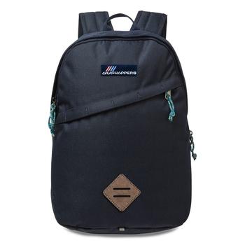 14L Kiwi Classic Backpack - Blue Navy