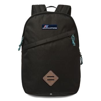 14L Kiwi Classic Backpack - Black