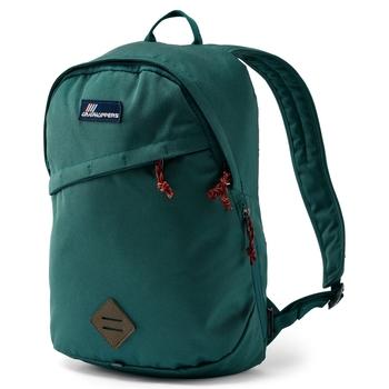 14L Kiwi Classic Backpack - Winter Lagoon