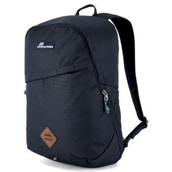 22L Kiwi Classic Backpack - Blue Navy