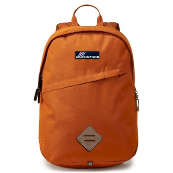 22L Kiwi Classic Backpack - Potters Clay