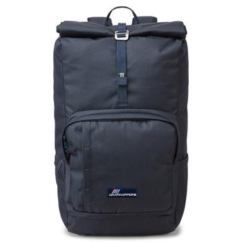 26L Kiwi Classic Rolltop Backpack - Blue Navy