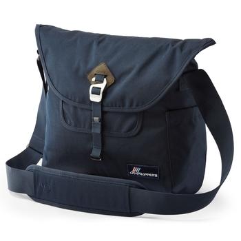 Kiwi Field Bag - Blue Navy