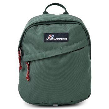 Kiwi Backpack 7L - Winter Lagoon