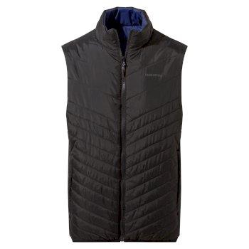 Compresslite IV Vest - Black
