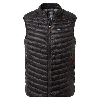 ExpoLite Vest - Black