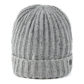 Men's Riber Hat - Cloud Grey