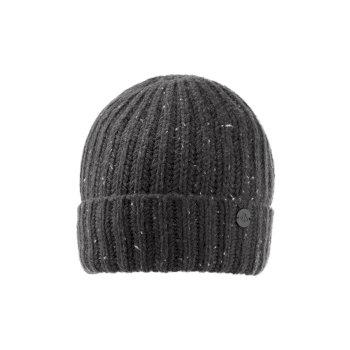 Riber Hat - Black Pepper