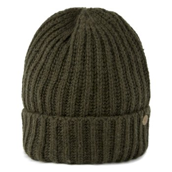Riber Hat - Woodland Green