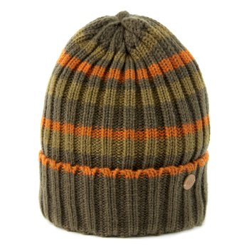 Men's Marlo Hat - Woodland Green