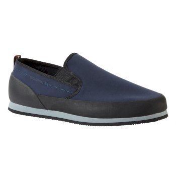 Parana Shoe - Blue Navy