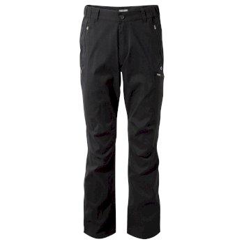 Kiwi Pro Pants - Black