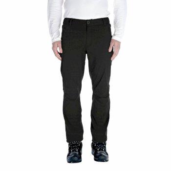 f68e36138 Kiwi Pro Winter Lined Trousers - Black