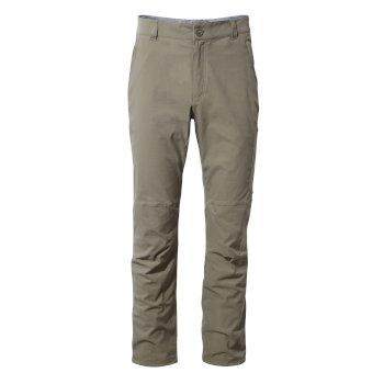 Men's Insect Shield® Pro Pants - Pebble
