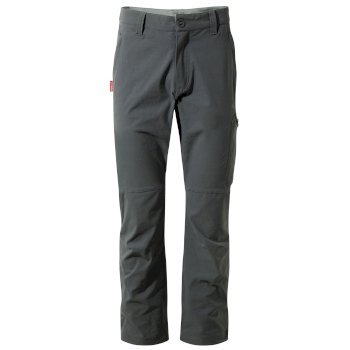 Insect Shield Pro Pants - Elephant