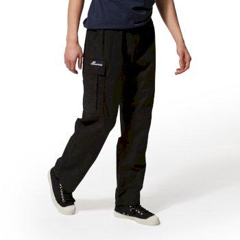e2566c478268 Men s Hiking Trousers