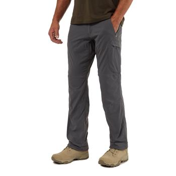 NosiLife Pro II Trousers - Elephant
