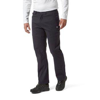 Kiwi Pro II Trousers - Dark Navy