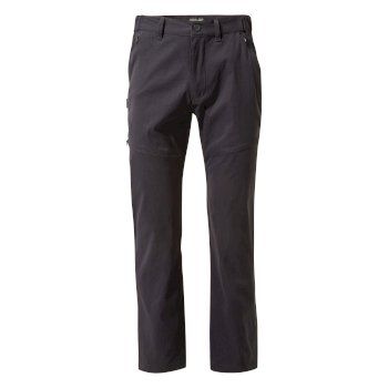 Men's Kiwi Pro II Pants - Dark Navy