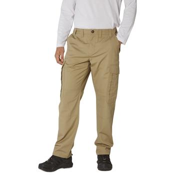 Kiwi Ripstop Trousers - Raffia