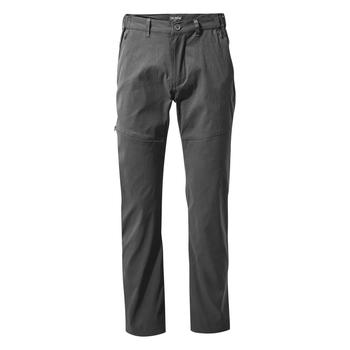 Kiwi Pro II Pants - Dark Lead