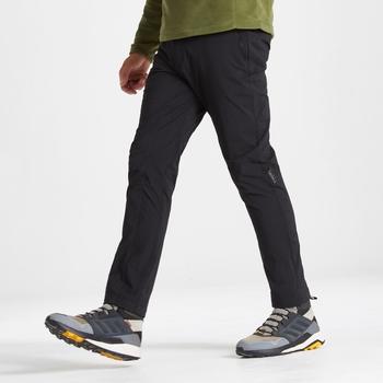 Dynamic Pro Trouser - Black