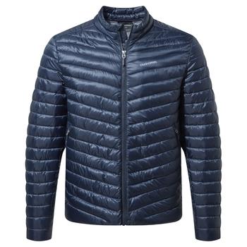 ExpoLite Jacket - Blue Navy