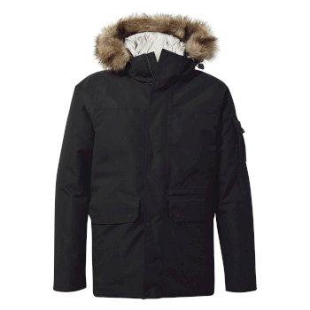 Wasenhorn Jacket - Dark Navy