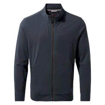 NosiLife Alba Jacket - Steel Blue
