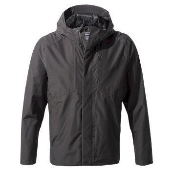 Treviso Jacket - Black
