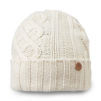Unisex Dolan Knit Hat - Calico
