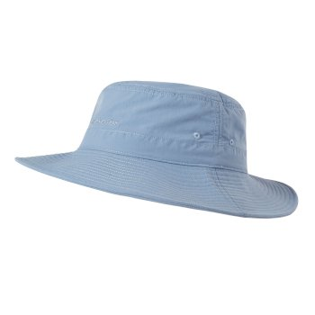 NosiLife Sun Hut Ocean Blue