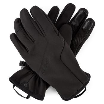 Altis Glove - Black