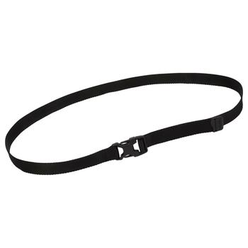 Kiwi Belt - Black