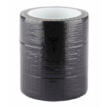 Duct Tape 5M - Black