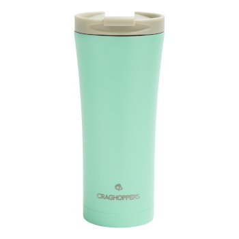 Insulated Tumbler - Blue Mist