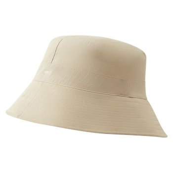 Womens  Insect Shield Sun Hat - Desert Sand