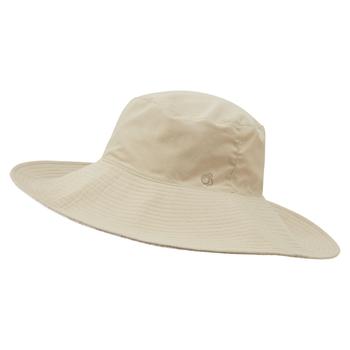 Nosilife Pria Hat - Desert Sand