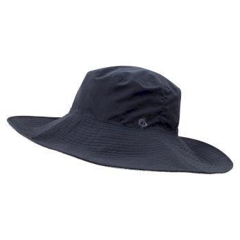 Nosilife Pria Hat - Blue Navy