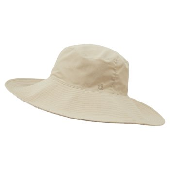 Women's Insect Shield® Pria Hat - Desert Sand