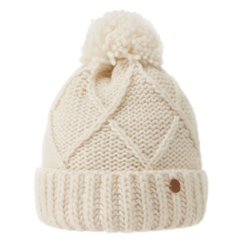 Kendra Hat - Calico