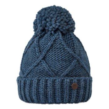 Women's Kendra Hat - Poseidon Blue Marl