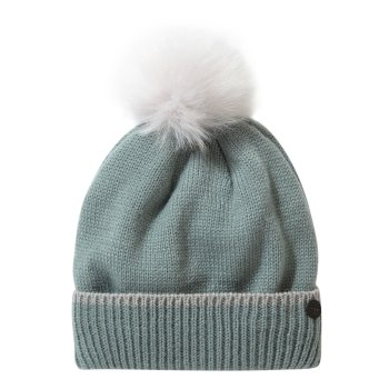 Women's Faith Hat - Stormy Sea